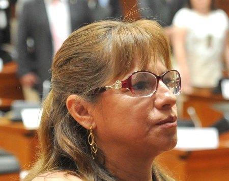 Mabel Balconte
