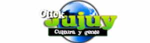 27 Click Jujuy