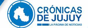 29 Crónicas de Jujuy