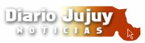 17 Diario Jujuy