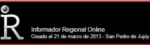 26 Informador Regional
