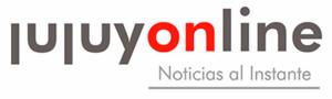 04 Jujuy Online