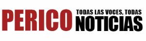 16 Perico Noticias