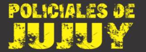 09 Policiales de Jujuy