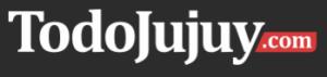 03 Todo Jujuy