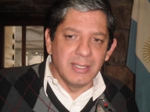 Marcelo Llanos no quiere que lo asesinen. Y le apunta a Jenefes. ¿Siguen las mafias en Jujuy?