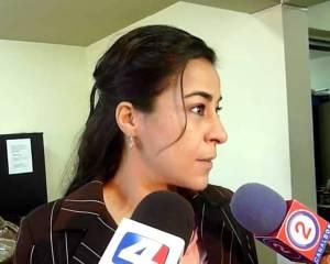 Carolina Moisés